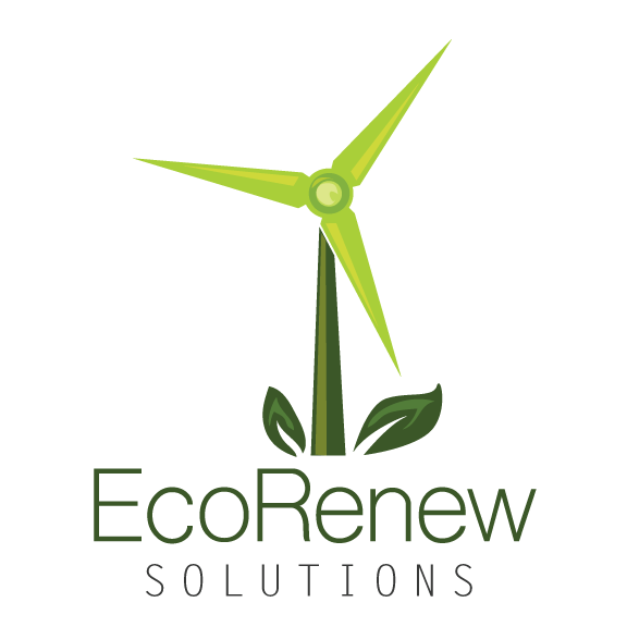 EcoRenew Solutions - Transforming Garbage To Gold | Transfòme Fatra An Lò